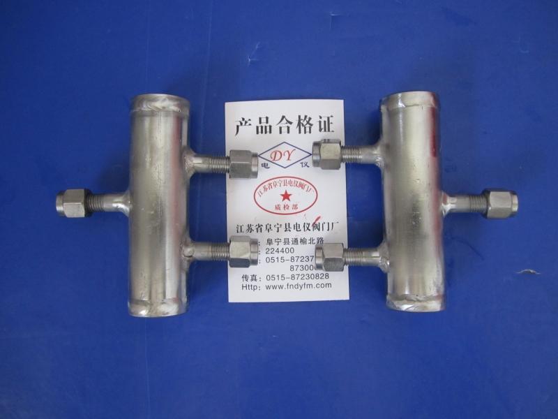 混合气体容器(非标定做)